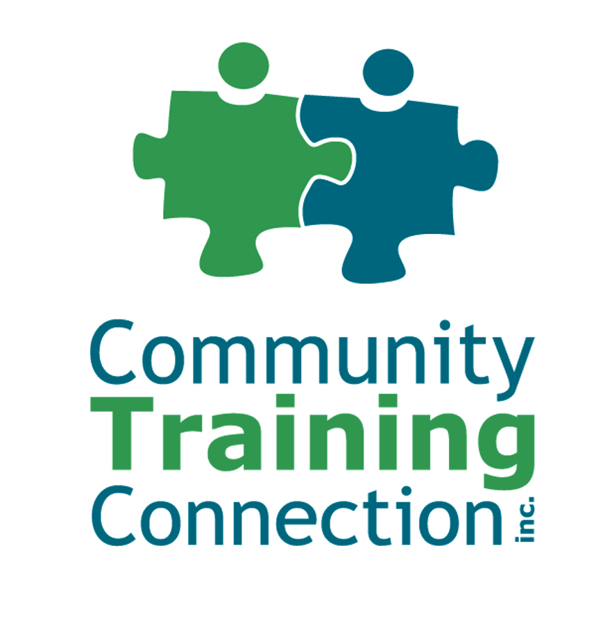 CommunityTraining Connection, Inc.