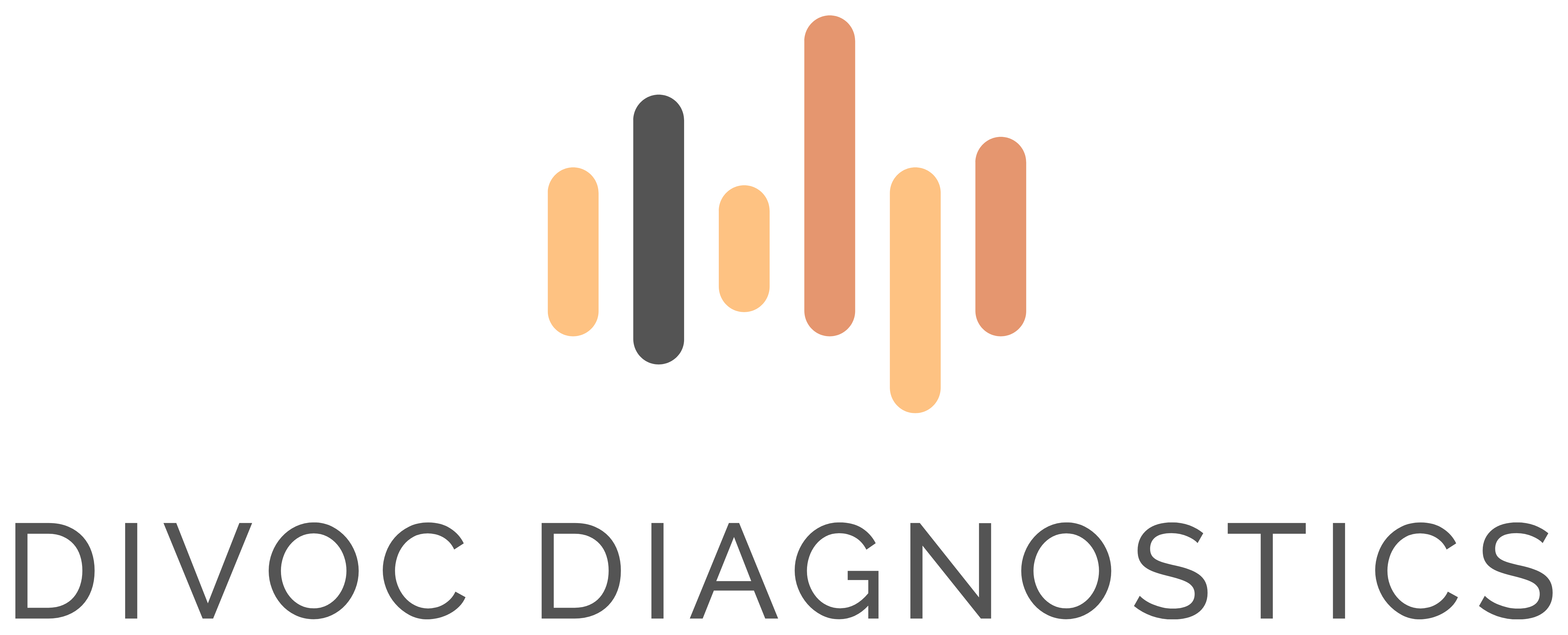 Divoc Diagnostics